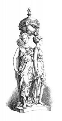 Image 3 Grâces