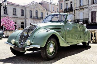 Image 302 fabriqués 1936-1938