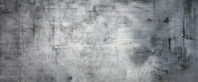 Image abstract metal background as background