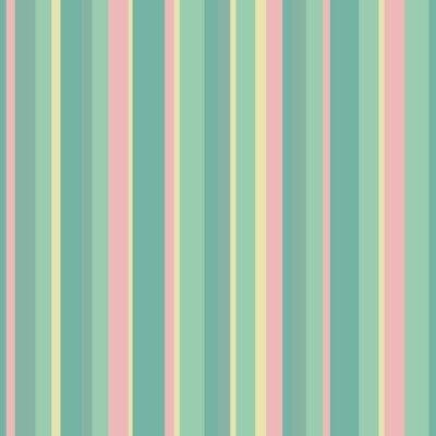 Image Abstract Wallpaper avec des bandes