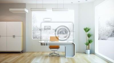 Bureaux modernes design bureau moderne design alger u kiber