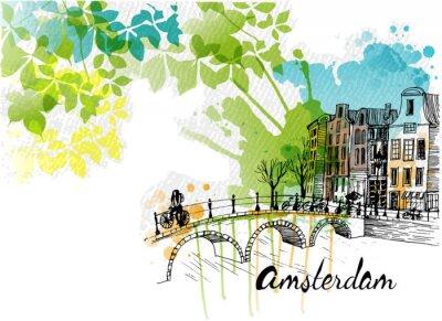 Image Amsterdam