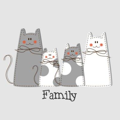 Image Antécédents familiaux