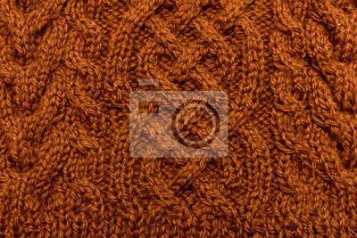 art de tricot