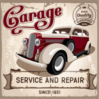 Image Auto service