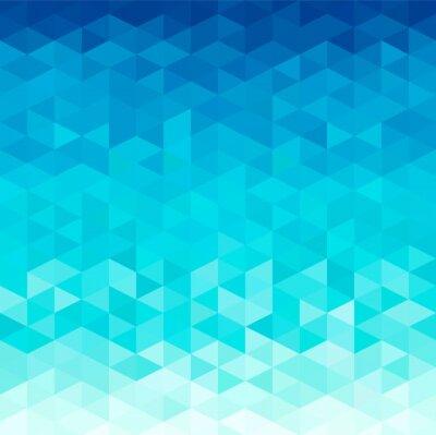 Image Backgorund abstraite de l'eau