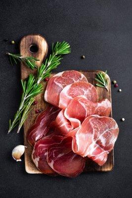 Image bacon