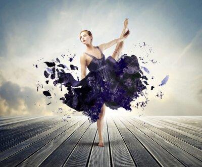 Image Ballet Creative
