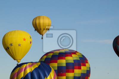 Balloon Festival