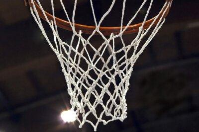 Image Basket-ball