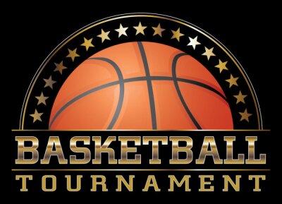 Image Basketball Tournament