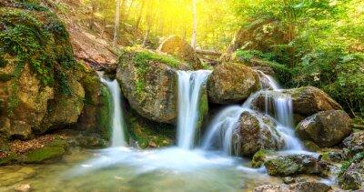 Image Belle cascade