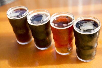 Image Bière artisanale