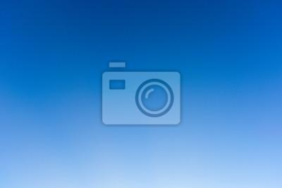 Image Bleu, ciel, clair, bleu, ciel, nuage