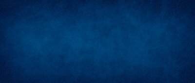 Image Blue abstract lava stone texture background