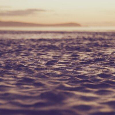 Image Blur ton millésime de l'eau