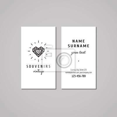 Image Boutique De Cadeaux Souvenirs Et Magasin Bijoux Concept Conception Carte