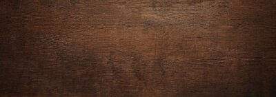 Image brown wooden texture may used as background