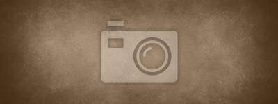 Image Brun, fond, café, couleur, vendange, marbré, texture