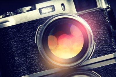 Image Caméra