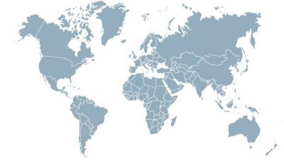 Image carte du monde 24072015