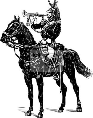 Image cavalier