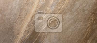 Image céramique brun