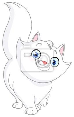 graisse blanc chatte pics ébène jouir masturbation