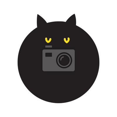 noir coq noir chatte Tup rouge