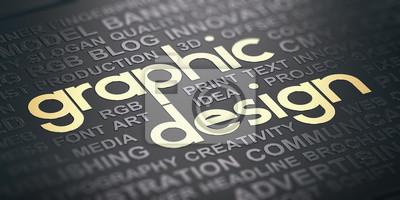 Image Communication visuelle Contexte de la conception graphique