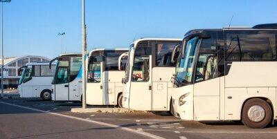Image Compagnie de bus