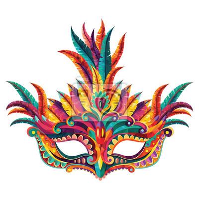 Afbeeldingsresultaat voor disfruta del carnaval
