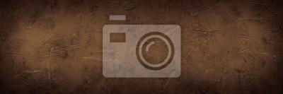 Image Contexte de l'ardoise. Format de bannière long.