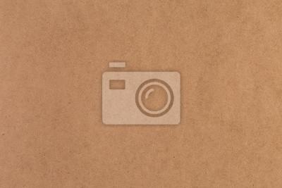 Image Craft texture