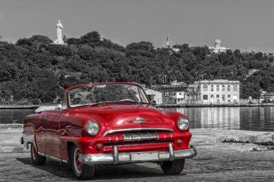 Image Cuba La Havane Casablanca sw