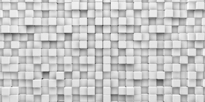Image Cubes fond