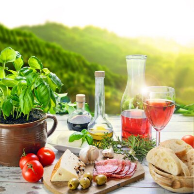 Image Cucina Italiana