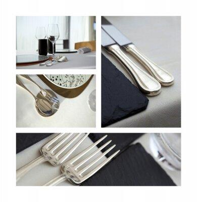 Image Cuisine, gastronomie, restaurant, repas, aliment, plat, le menu