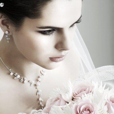 Image Décoration de mariage