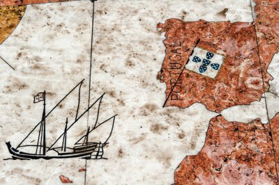 Image Decorazioni un Lisbona 2