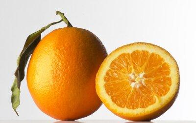 Image des oranges