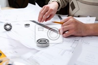 documents de projets de construction