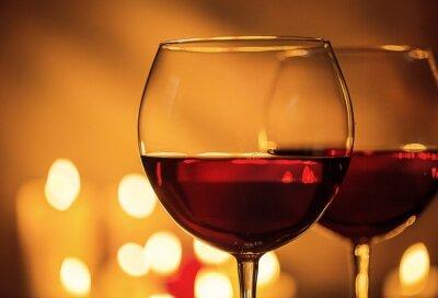 Image Du vin.