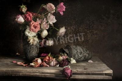 Image Encore, vie, Photographie, fleur