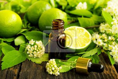 Essence Lime