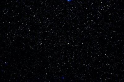Image Étoiles, galaxie, espace, ciel, nuit, univers, fond