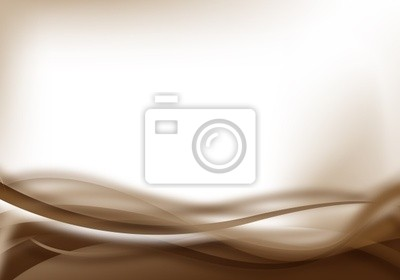 Image fond brun doux