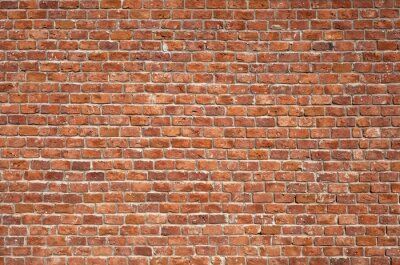 Image Fond de mur de briques