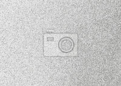 Image Fond De Texture Argent Paillettes De Lumière Blanc Gris Métallique