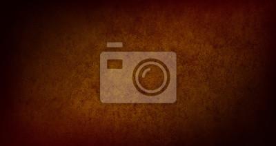 Image Fond de texture de texture brun vierge